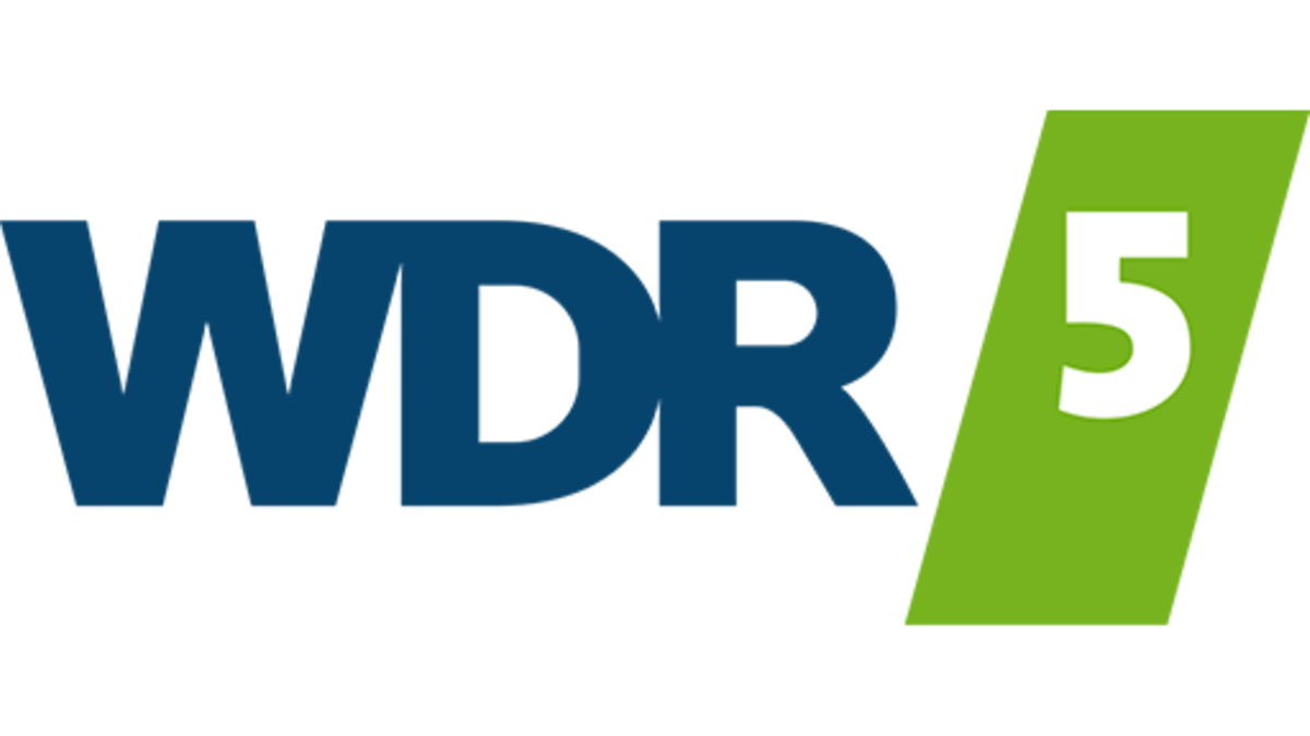 WDR 5 (© WDR 5)